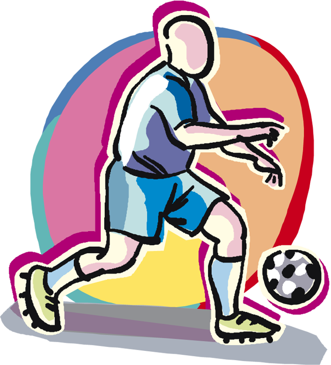 Sportquiz Fragen
