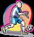Sport Quiz Fragen